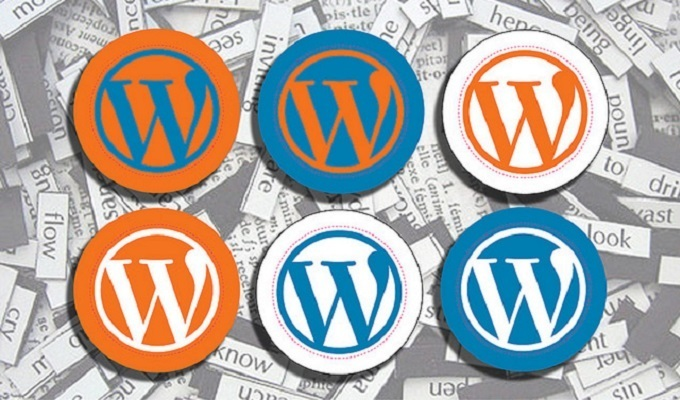 Criminals Monetizing Attacks Against Unpatched WordPress Sites