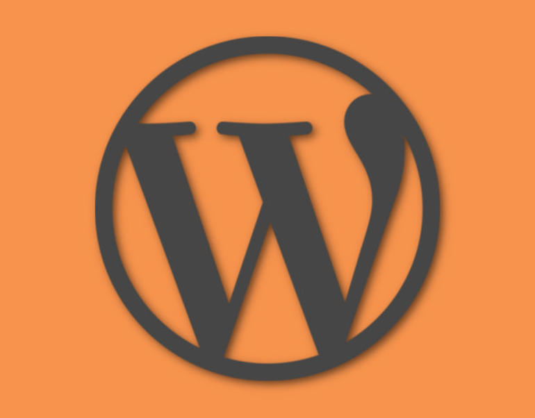How to add two-factor authentication to your WordPress site